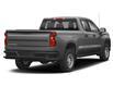 2021 Chevrolet Silverado 1500 Work Truck (Stk: 02500) in Maniwacki - Image 3 of 9