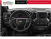 2021 Chevrolet Silverado 1500 Work Truck (Stk: 02500) in Maniwacki - Image 4 of 9