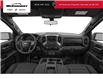 2021 Chevrolet Silverado 1500 Work Truck (Stk: 02500) in Maniwacki - Image 5 of 9