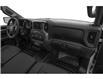 2021 Chevrolet Silverado 1500 Work Truck (Stk: 02500) in Maniwacki - Image 9 of 9