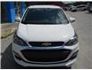 2021 Chevrolet Spark 1LT CVT (Stk: 02511) in Maniwacki - Image 3 of 12