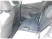 2021 Chevrolet Spark 1LT CVT (Stk: 02511) in Maniwacki - Image 12 of 12