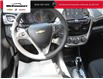 2021 Chevrolet Spark 1LT CVT (Stk: 02511) in Maniwacki - Image 7 of 12