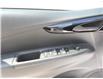 2021 Chevrolet Spark 1LT CVT (Stk: 02511) in Maniwacki - Image 5 of 12