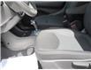 2021 Chevrolet Spark 1LT CVT (Stk: 02511) in Maniwacki - Image 6 of 12