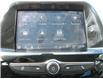 2021 Chevrolet Spark 1LT CVT (Stk: 02511) in Maniwacki - Image 8 of 12