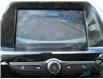 2021 Chevrolet Spark 1LT CVT (Stk: 02511) in Maniwacki - Image 9 of 12