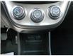 2021 Chevrolet Spark 1LT CVT (Stk: 02511) in Maniwacki - Image 10 of 12