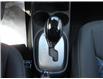 2021 Chevrolet Spark 1LT CVT (Stk: 02511) in Maniwacki - Image 11 of 12