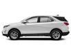 2021 Chevrolet Equinox LT (Stk: 02505) in Maniwacki - Image 2 of 9