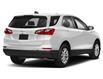 2021 Chevrolet Equinox LT (Stk: 02505) in Maniwacki - Image 3 of 9