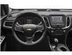 2021 Chevrolet Equinox LT (Stk: 02505) in Maniwacki - Image 4 of 9