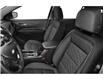 2021 Chevrolet Equinox LT (Stk: 02505) in Maniwacki - Image 6 of 9