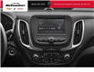 2021 Chevrolet Equinox LT (Stk: 02505) in Maniwacki - Image 7 of 9