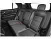 2021 Chevrolet Equinox LT (Stk: 02505) in Maniwacki - Image 8 of 9