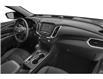 2021 Chevrolet Equinox LT (Stk: 02505) in Maniwacki - Image 9 of 9