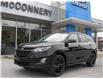 2021 Chevrolet Equinox LT (Stk: 02508) in Maniwacki - Image 2 of 12
