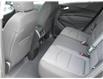 2021 Chevrolet Equinox LT (Stk: 02508) in Maniwacki - Image 12 of 12