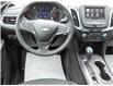 2021 Chevrolet Equinox LT (Stk: 02508) in Maniwacki - Image 7 of 12