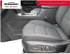 2021 Chevrolet Equinox LT (Stk: 02508) in Maniwacki - Image 6 of 12