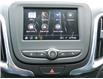 2021 Chevrolet Equinox LT (Stk: 02508) in Maniwacki - Image 8 of 12