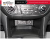 2021 Chevrolet Equinox LT (Stk: 02508) in Maniwacki - Image 10 of 12