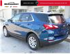 2021 Chevrolet Equinox LT (Stk: 02512) in Maniwacki - Image 4 of 12