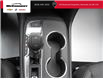 2021 Chevrolet Equinox LT (Stk: 02508) in Maniwacki - Image 11 of 12