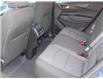 2021 Chevrolet Equinox LT (Stk: 02512) in Maniwacki - Image 12 of 12