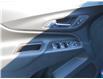 2021 Chevrolet Equinox LT (Stk: 02512) in Maniwacki - Image 5 of 12