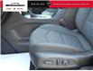 2021 Chevrolet Equinox LT (Stk: 02512) in Maniwacki - Image 6 of 12