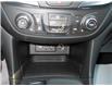 2021 Chevrolet Equinox LT (Stk: 02512) in Maniwacki - Image 10 of 12