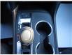 2021 Chevrolet Equinox LT (Stk: 02512) in Maniwacki - Image 11 of 12