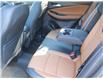 2021 Buick Encore GX Essence (Stk: 02518) in Maniwacki - Image 13 of 13