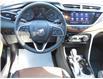 2021 Buick Encore GX Essence (Stk: 02518) in Maniwacki - Image 8 of 13