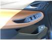 2021 Buick Encore GX Essence (Stk: 02518) in Maniwacki - Image 5 of 13