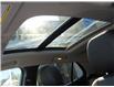 2021 Buick Encore GX Essence (Stk: 02518) in Maniwacki - Image 7 of 13