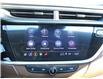 2021 Buick Encore GX Essence (Stk: 02518) in Maniwacki - Image 9 of 13