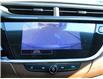 2021 Buick Encore GX Essence (Stk: 02518) in Maniwacki - Image 10 of 13