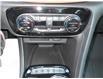2021 Buick Encore GX Essence (Stk: 02518) in Maniwacki - Image 11 of 13