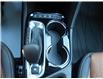 2021 Buick Encore GX Essence (Stk: 02518) in Maniwacki - Image 12 of 13