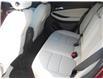 2022 Buick Encore GX Essence (Stk: 02557) in Maniwaki - Image 14 of 14