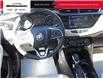 2022 Buick Encore GX Essence (Stk: 02557) in Maniwaki - Image 8 of 14