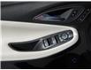 2022 Buick Encore GX Essence (Stk: 02557) in Maniwaki - Image 5 of 14