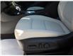 2022 Buick Encore GX Essence (Stk: 02557) in Maniwaki - Image 6 of 14