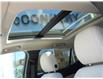 2022 Buick Encore GX Essence (Stk: 02557) in Maniwaki - Image 7 of 14