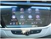 2022 Buick Encore GX Essence (Stk: 02557) in Maniwaki - Image 9 of 14