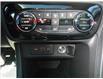 2022 Buick Encore GX Essence (Stk: 02557) in Maniwaki - Image 11 of 14