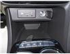 2022 Buick Encore GX Essence (Stk: 02557) in Maniwaki - Image 12 of 14