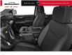 2021 Chevrolet Silverado 1500 RST (Stk: 02554) in Maniwaki - Image 6 of 9